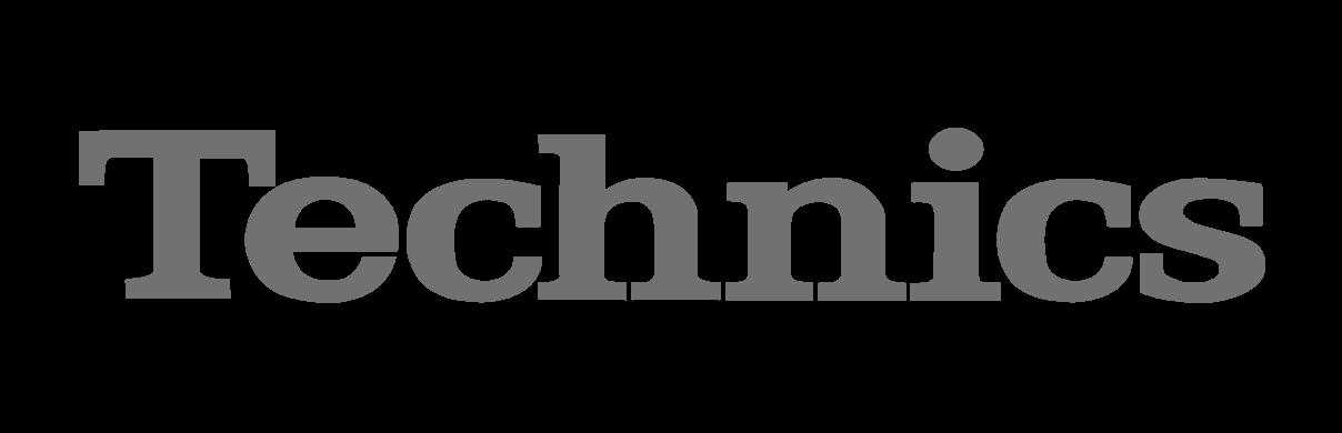 techincs