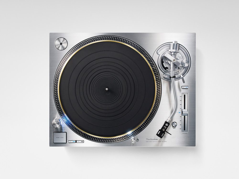 Direct_Drive_Turntable_System_SL_1200G_7 のコピー