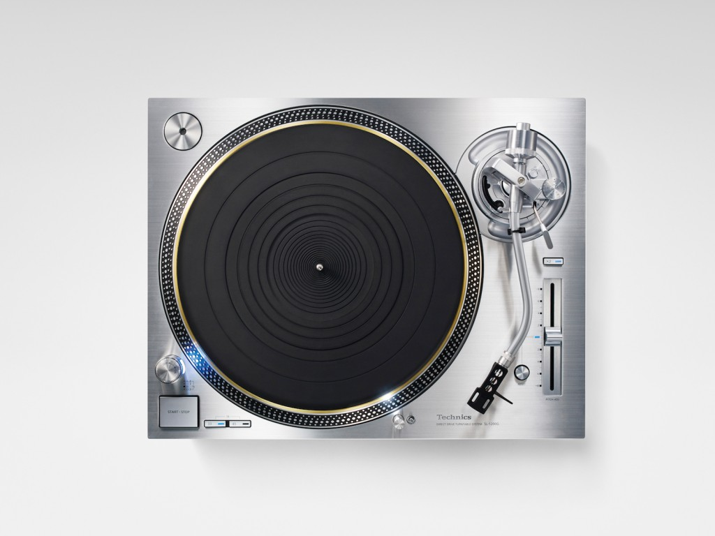 Direct_Drive_Turntable_System_SL_1200G_7